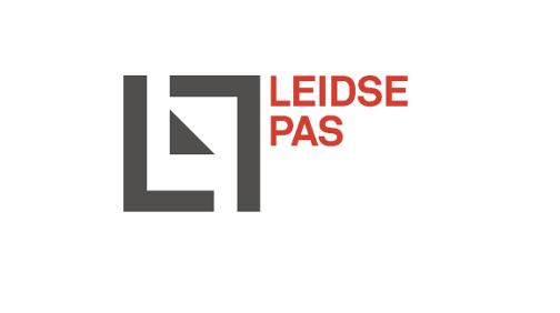 LeidsePas