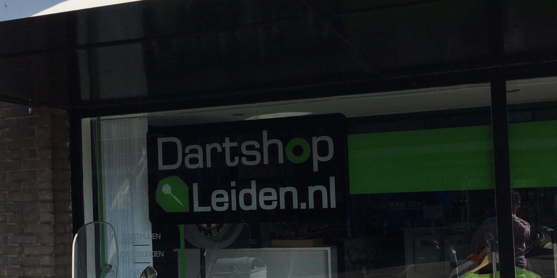 35-dartshop-leiden