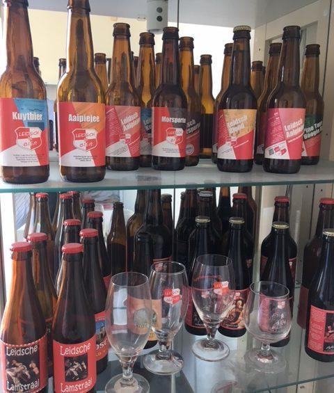 37-leidsch-bier