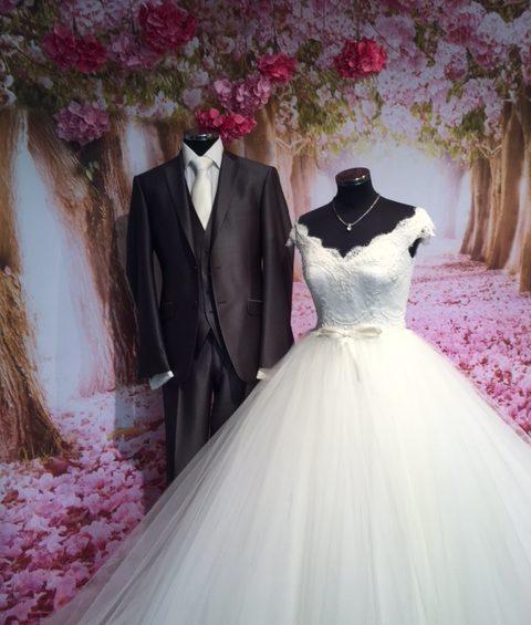 39-de-bruidshoek