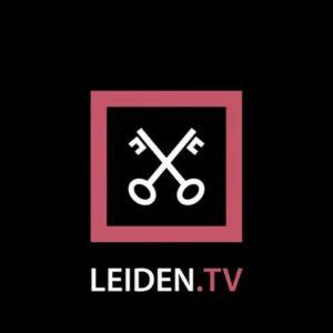 logo-leiden-tv