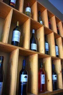 leids-wijnhuis-2