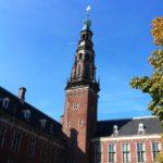 Open brief aan de leden van het CDA Leiden