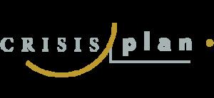 Crisisplan-Logo