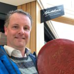 Leidse Kaas: Een Hollands product, Europees beschermd