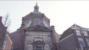 27. Marekerk - bron Markekerk.nl