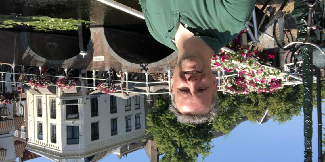 50. Selfie met ...-Soldaat van Oranje