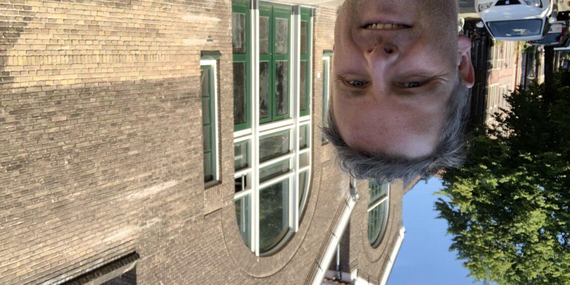 59. Selfie met...-Tieleman & Dros