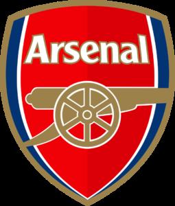 Arsenal - Gunners - Londen